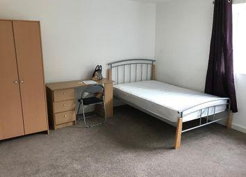 Thumbnail Room to rent in Penhurst Place, Brighton