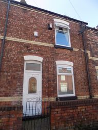Thumbnail 2 bed terraced house to rent in Westminster St, Wigan