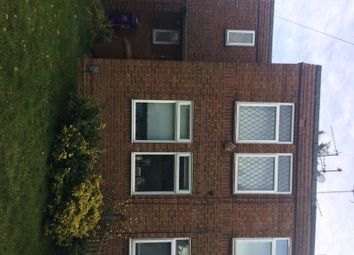 Thumbnail 1 bed flat for sale in Heathfield Road, Hitchin, Hertfordshire