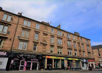 Thumbnail 2 bed flat for sale in Duke St, Dennistoun