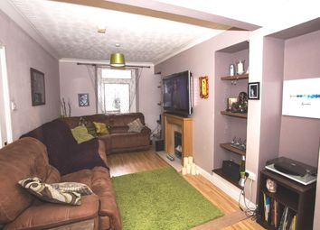 3 bed terraced house for sale in Lime Street, Gorseinon, Swansea SA4