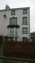Thumbnail 2 bedroom flat to rent in St Domingo Grove, Anfield, Liverpool