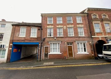 Thumbnail Commercial property for sale in 59-60 Tower Street, Dudley, West Midlands