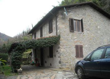 Thumbnail 4 bed villa for sale in 55022 Bagni di Lucca Lu, Italy
