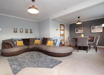 Thumbnail 3 bed semi-detached house for sale in Rudyard Drive, Darwen