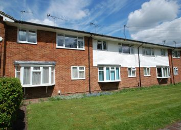 Thumbnail 1 bed flat to rent in Durford Road, Petersfield