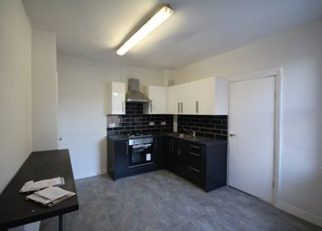 Thumbnail 3 bed property to rent in DSS Welcome - Ranelagh Road, Tottenham