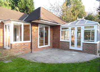 2 bed bungalow for sale in Ingram Way, Greenford UB6
