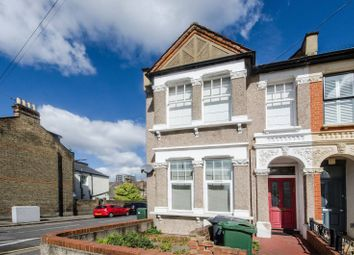 Thumbnail 2 bed flat to rent in Orford Road, Walthamstow Village