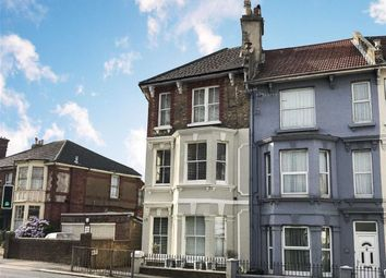 5 bed end terrace house for sale in Mount Pleasant Road, Hastings, East Sussex TN34