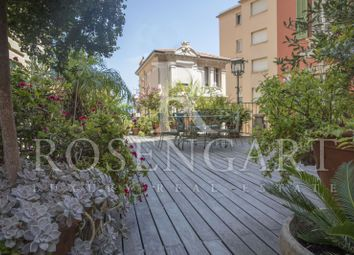 Thumbnail 2 bed villa for sale in Monaco
