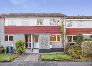3 bed terraced house for sale in 8 Juniper Grove, Juniper Green, Edinburgh EH14