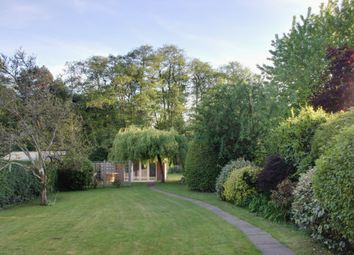 Thumbnail 3 bedroom semi-detached house for sale in Liphook Road, Lindford