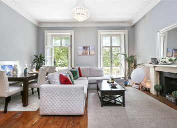 2 bed maisonette for sale in Eccleston Square, Pimlico, London SW1V