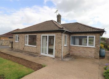 Thumbnail 3 bed property for sale in Crossfield Road, Navenby, Lincoln