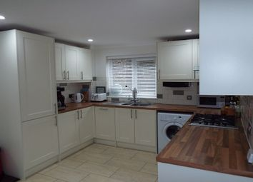 Thumbnail 3 bed property to rent in Welland Road, Tonbridge
