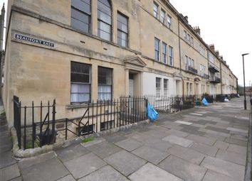 Thumbnail 2 bed flat to rent in Beaufort East, Bath, Somerset