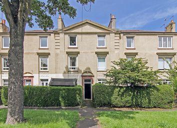 Thumbnail 3 bedroom flat for sale in 238/2 Ferry Road, Edinburgh, 3Ad, Warriston, Edinburgh