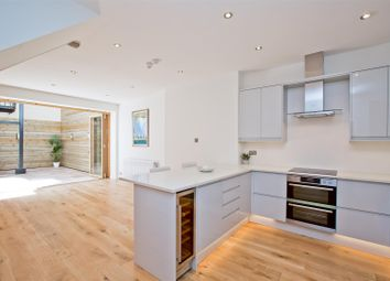 Thumbnail 3 bed flat for sale in Paston Place, Brighton