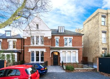 Thumbnail 3 bed flat for sale in Grove Park, Camberwell