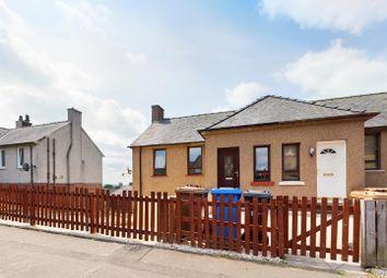 Thumbnail 2 bed semi-detached house for sale in Glenmavis Drive, Bathgate