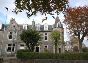 Thumbnail 4 bedroom end terrace house to rent in Great Western Road, Aberdeen