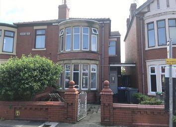 4 bed property for sale in Warbreck Drive, Bispham, Blackpool FY2