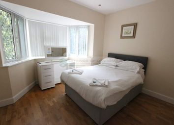 Thumbnail 1 bedroom flat to rent in Waterfall Road, London