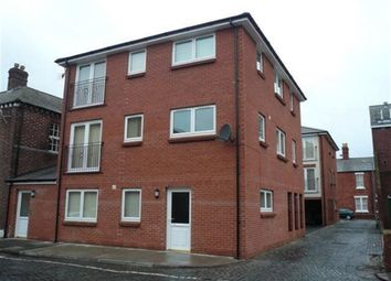 Thumbnail 1 bed property to rent in Rydal Court, Carlisle
