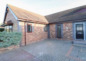 Thumbnail 3 bed semi-detached bungalow to rent in Colchester Road, Colchester