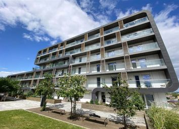 Thumbnail 2 bed flat to rent in 20 Love Lane, Woolwich, London