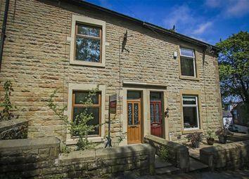 3 bed terraced house for sale in Kelvin Street, Darwen, Lancashire BB3