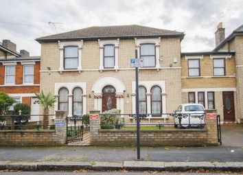 Thumbnail 5 bed terraced house to rent in Davidson Terraces, Windsor Road, London