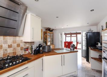 Thumbnail 4 bedroom detached house to rent in Grove, Oxfordshire, Grove