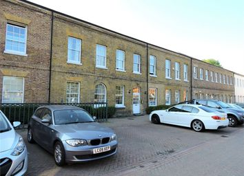 1 bed flat for sale in James Lee Square, Enfield, Greater London EN3