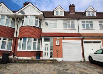 Thumbnail 2 bedroom shared accommodation to rent in Sylvan Road, Sylvan Road, Wanstead, Snaresbrook, London