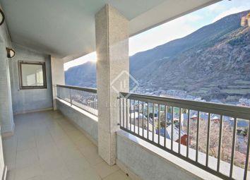 Thumbnail Apartment for sale in Andorra, Grandvalira Ski Area, And23268