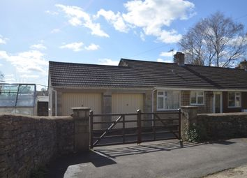 Thumbnail 3 bed bungalow for sale in Randalls Green, Chalford Hill, Stroud