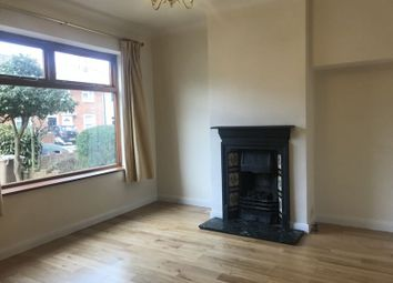 Thumbnail 3 bed property to rent in Kelso Road, Carshalton