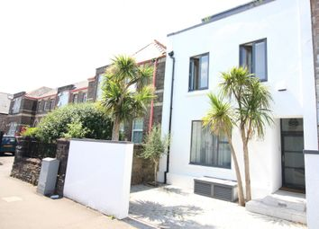 Thumbnail 5 bed terraced house to rent in Severn Road, Canton, Cardiff