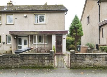 Thumbnail 3 bed flat to rent in Craigievar Crescent, Ff, Aberdeen