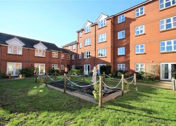 Thumbnail 1 bed flat for sale in Stavordale Road, Weymouth, Dorset