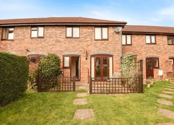 Thumbnail 2 bedroom terraced house to rent in The Russets, Austenwood Close, Chalfont St. Peter, Gerrards Cross