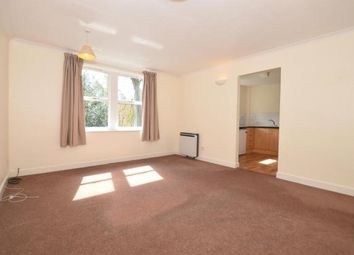 Thumbnail 2 bed flat to rent in Sharrow View, Sharrow
