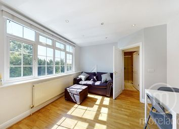 1 bed property to rent in Hodford Road, London NW11