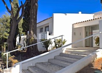Thumbnail 1 bed apartment for sale in Quinta Do Lago, Algarve, Portugal