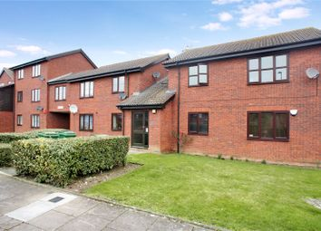 Thumbnail 1 bed flat for sale in Coptefield Drive, Belvedere, Kent