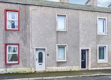 Thumbnail 3 bed terraced house to rent in Countess Terrace, Whitehaven