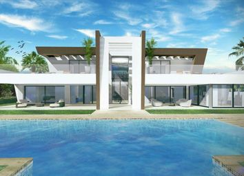Thumbnail 4 bed villa for sale in 29679 Benahavís, Málaga, Spain
