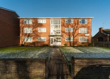 Thumbnail 2 bedroom flat for sale in Holderness Road, Hull